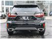 2018 Lexus RX 350 Base (Stk: TL1479) in Windsor - Image 5 of 22