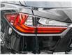 2018 Lexus RX 350 Base (Stk: TL1479) in Windsor - Image 6 of 22