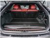 2018 Lexus RX 350 Base (Stk: TL1479) in Windsor - Image 7 of 22