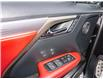 2018 Lexus RX 350 Base (Stk: TL1479) in Windsor - Image 8 of 22