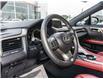 2018 Lexus RX 350 Base (Stk: TL1479) in Windsor - Image 9 of 22
