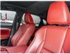2018 Lexus RX 350 Base (Stk: TL1479) in Windsor - Image 10 of 22