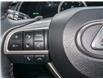 2018 Lexus RX 350 Base (Stk: TL1479) in Windsor - Image 14 of 22