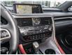 2018 Lexus RX 350 Base (Stk: TL1479) in Windsor - Image 16 of 22