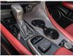 2018 Lexus RX 350 Base (Stk: TL1479) in Windsor - Image 17 of 22