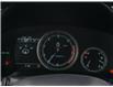 2018 Lexus RX 350 Base (Stk: TL1479) in Windsor - Image 15 of 22