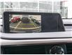 2018 Lexus RX 350 Base (Stk: TL1479) in Windsor - Image 18 of 22