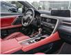 2018 Lexus RX 350 Base (Stk: TL1479) in Windsor - Image 19 of 22