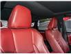 2018 Lexus RX 350 Base (Stk: TL1479) in Windsor - Image 20 of 22