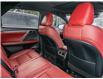 2018 Lexus RX 350 Base (Stk: TL1479) in Windsor - Image 21 of 22