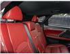 2018 Lexus RX 350 Base (Stk: TL1479) in Windsor - Image 22 of 22