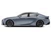 2021 Lexus IS 350 Base (Stk: IS1218) in Windsor - Image 2 of 3