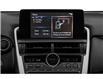 2021 Lexus NX 300 Base (Stk: NX5461) in Windsor - Image 7 of 9