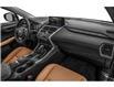 2021 Lexus NX 300 Base (Stk: NX5461) in Windsor - Image 9 of 9