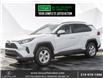 2019 Toyota RAV4 LE (Stk: TL3010) in Windsor - Image 1 of 24