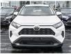 2019 Toyota RAV4 LE (Stk: TL3010) in Windsor - Image 2 of 24