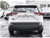 2019 Toyota RAV4 LE (Stk: TL3010) in Windsor - Image 4 of 24