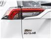 2019 Toyota RAV4 LE (Stk: TL3010) in Windsor - Image 5 of 24