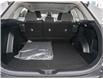 2019 Toyota RAV4 LE (Stk: TL3010) in Windsor - Image 7 of 24