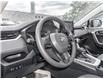 2019 Toyota RAV4 LE (Stk: TL3010) in Windsor - Image 9 of 24