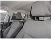 2019 Toyota RAV4 LE (Stk: TL3010) in Windsor - Image 10 of 24