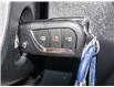 2019 Toyota RAV4 LE (Stk: TL3010) in Windsor - Image 11 of 24