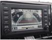 2019 Toyota RAV4 LE (Stk: TL3010) in Windsor - Image 18 of 24