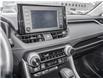 2019 Toyota RAV4 LE (Stk: TL3010) in Windsor - Image 19 of 24