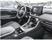 2019 Toyota RAV4 LE (Stk: TL3010) in Windsor - Image 21 of 24
