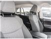 2019 Toyota RAV4 LE (Stk: TL3010) in Windsor - Image 22 of 24