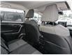 2019 Toyota RAV4 LE (Stk: TL3010) in Windsor - Image 23 of 24