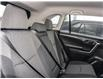 2019 Toyota RAV4 LE (Stk: TL3010) in Windsor - Image 24 of 24