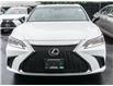 2021 Lexus ES 350 Base (Stk: ES3720) in Windsor - Image 2 of 24