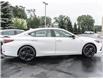 2021 Lexus ES 350 Base (Stk: ES3720) in Windsor - Image 3 of 24