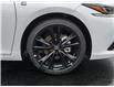 2021 Lexus ES 350 Base (Stk: ES3720) in Windsor - Image 4 of 24