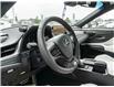 2021 Lexus ES 350 Base (Stk: ES3720) in Windsor - Image 7 of 24