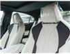 2021 Lexus ES 350 Base (Stk: ES3720) in Windsor - Image 8 of 24