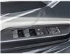 2021 Lexus ES 350 Base (Stk: ES3720) in Windsor - Image 9 of 24
