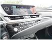 2021 Lexus ES 350 Base (Stk: ES3720) in Windsor - Image 16 of 24