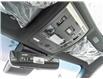 2021 Lexus ES 350 Base (Stk: ES3720) in Windsor - Image 11 of 24
