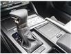 2021 Lexus ES 350 Base (Stk: ES3720) in Windsor - Image 13 of 24