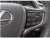 2021 Lexus ES 350 Base (Stk: ES3720) in Windsor - Image 14 of 24