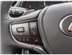 2021 Lexus ES 350 Base (Stk: ES3720) in Windsor - Image 15 of 24