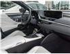2021 Lexus ES 350 Base (Stk: ES3720) in Windsor - Image 21 of 24