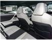 2021 Lexus ES 350 Base (Stk: ES3720) in Windsor - Image 23 of 24