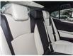 2021 Lexus ES 350 Base (Stk: ES3720) in Windsor - Image 24 of 24