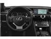 2021 Lexus RC 350 Base (Stk: RC0993) in Windsor - Image 4 of 9