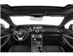 2021 Lexus RC 350 Base (Stk: RC0993) in Windsor - Image 5 of 9