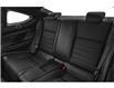 2021 Lexus RC 350 Base (Stk: RC0993) in Windsor - Image 8 of 9