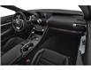 2021 Lexus RC 350 Base (Stk: RC0993) in Windsor - Image 9 of 9